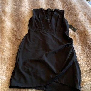 NWT Lulus cocktail dress
